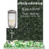 KAIPUU Baltic Green